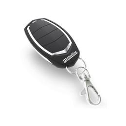 Surse alimentare 12V pentru camere Sursa de alimentare CCTV 12V 10A 16 iesiri cu back-up STR1210-16CBD Strong Euro Power