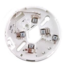 Camere Supraveghere Camera 4-in-1 Analog/AHD/CVI/TVI 3.6mm 20M 720P Eyecam EC-AHDCVI4106 Eyecam