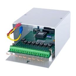 Camere Supraveghere Camera IP full HD 5MP Bullet 25M 3.6mm Eyecam EC-1343 Eyecam