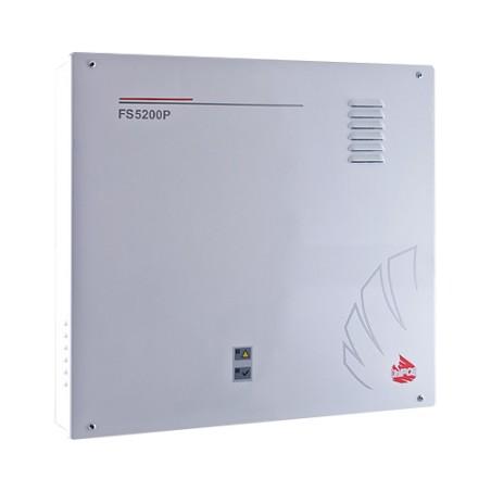 Camere Supraveghere Neo Coolcam NIP-61GE Camera IP wireless pan tilt 1MP 720P Neo Coolcam