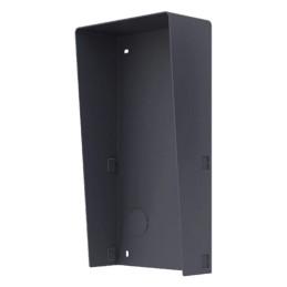 NVR NVR 36 Canale ultra HD 4K / 5MP Eyecam EC‐NVR1306 Eyecam