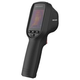 DVR DVR 4 Canale Pentabrid 5 in 1 XVR full HD 8MP Eyecam EC-XVR4102 Eyecam