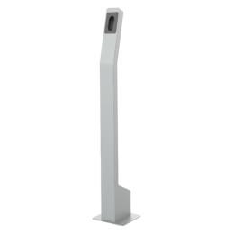 DVR 8 Canale Pentabrid 5 in 1 XVR 1080N full HD Eyecam EC-XVR4104 Eyecam