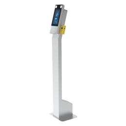 DVR DVR 16 Canale Pentabrid 5 in 1 XVR 1080N 5MP Eyecam EC-XVR4107 Eyecam