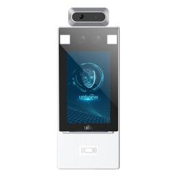 DVR DVR 32 Canale Pentabrid 5 in 1 XVR 1080N 8MP Eyecam EC-XVR4108 Eyecam
