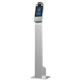 Camere Supraveghere Camera 4-in-1 1080P Varifocala Starlight Eyecam EC-AHD7010 Eyecam