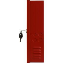 Camere Supraveghere Camera 4-in-1 full HD 1080P Varifocala 40M Eyecam EC-AHD7003 Eyecam