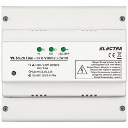 Camere Supraveghere Camera IP full HD 1080P Bullet PoE 3.6mm 30M Eyecam EC-IP7002 Eyecam