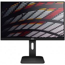 EyecamCamera supraveghere ascunsa in senzor fum 2MP Eyecam EC-AHDCVI4152