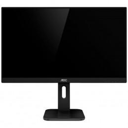 Camere Supraveghere Camera IP full HD 1080P Bullet PoE Varifocala 70M Eyecam EC-IP7007 Eyecam