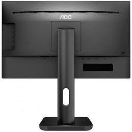 NVR NVR 16 Canale full HD 1080P Eyecam EC-NVR7005 Eyecam
