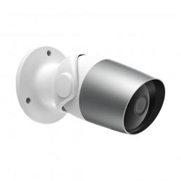 Camere IP CAMERA IP WIRELESS SRICAM SP012 HD 720P PTZ Sricam