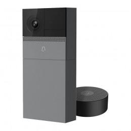 Camere IP CAMERA IP WIRELESS SRICAM SP019 FULL HD 1080P PTZ Sricam