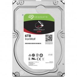 SricamCAMERA IP WIRELESS EXTERIOR SRICAM SP023 FULL HD 1080P