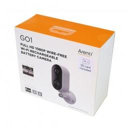 SricamCAMERA IP WIRELESS SRICAM SP015 SPEED DOME HD 1.0MP 720P PAN TILT