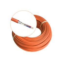 VSTARCAMCamera IP Wireless Vstarcam C7824WIP 720P robotizata