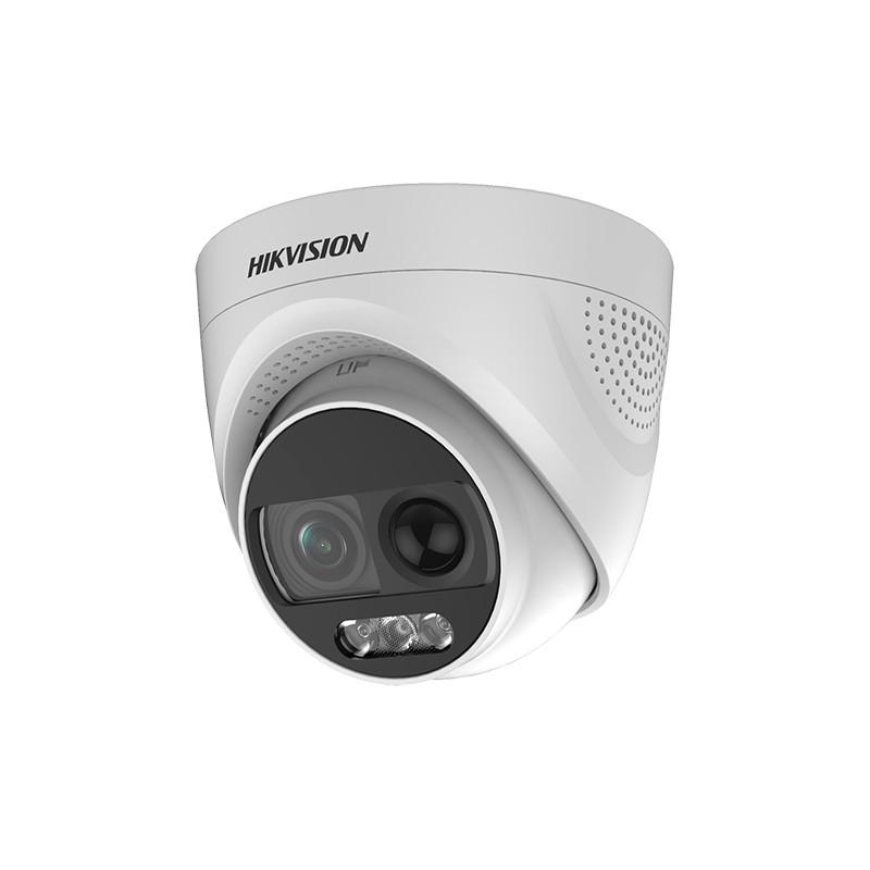 Camere IP Camera IP Wireless Vstarcam C24S 1080P robotizata VSTARCAM