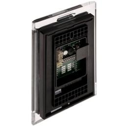 VSTARCAMCamera IP Wireless Vstarcam C24S 1080P robotizata