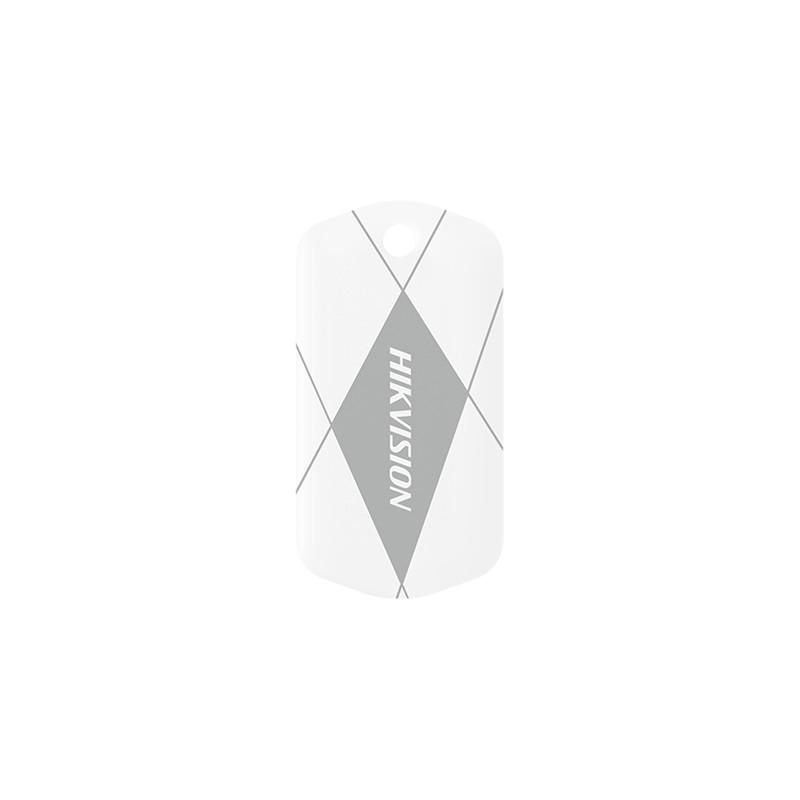 Camere IP Camera IP Wireless Vstarcam C46S 1080P robotizata VSTARCAM