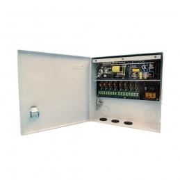 VSTARCAMCamera IP Wireless Vstarcam C46 720P robotizata