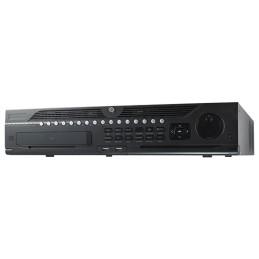 Camere Supraveghere VStarcam C38S Camera IP Wireless full HD 1080P Pan/Tilt Audio Card VSTARCAM
