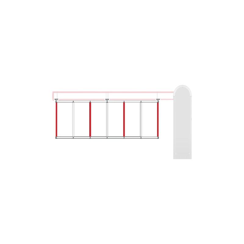 FoscamCamera IP Wireless Foscam R2M PTZ full HD