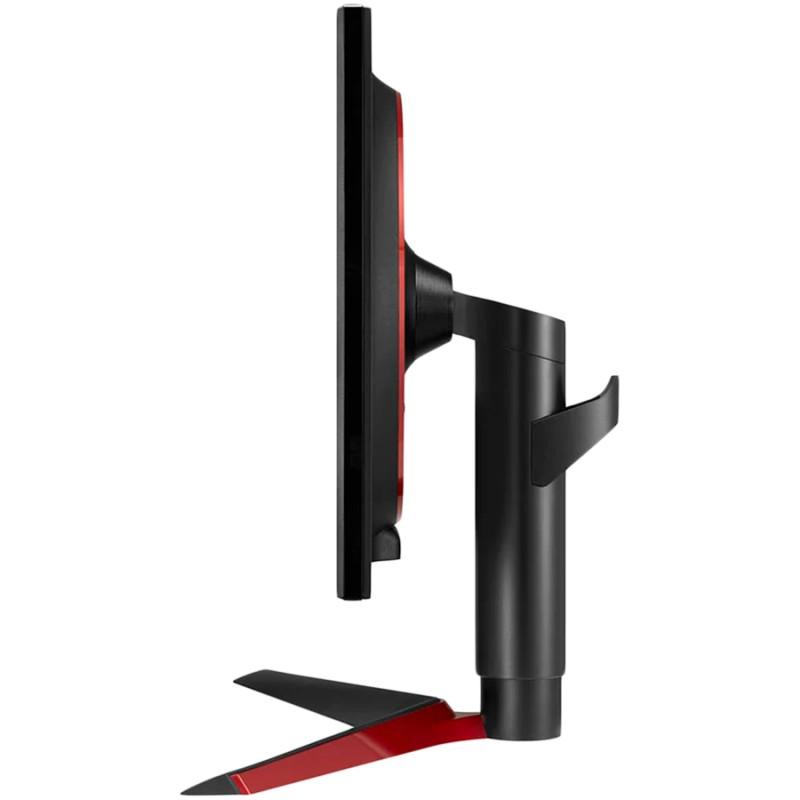 Camere supraveghere analogice Camera supraveghere dome HDCVI varifocala 2MP Dahua HAC-T3A21-VF DAHUA