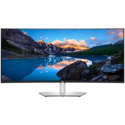 NVR Hikvision HK NVR 16 CANALE IP, ULTRA HD 4K HIKVISION