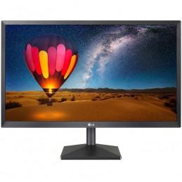 Camere IP Camera IP Wireless Sricam SH025 1080P Sricam
