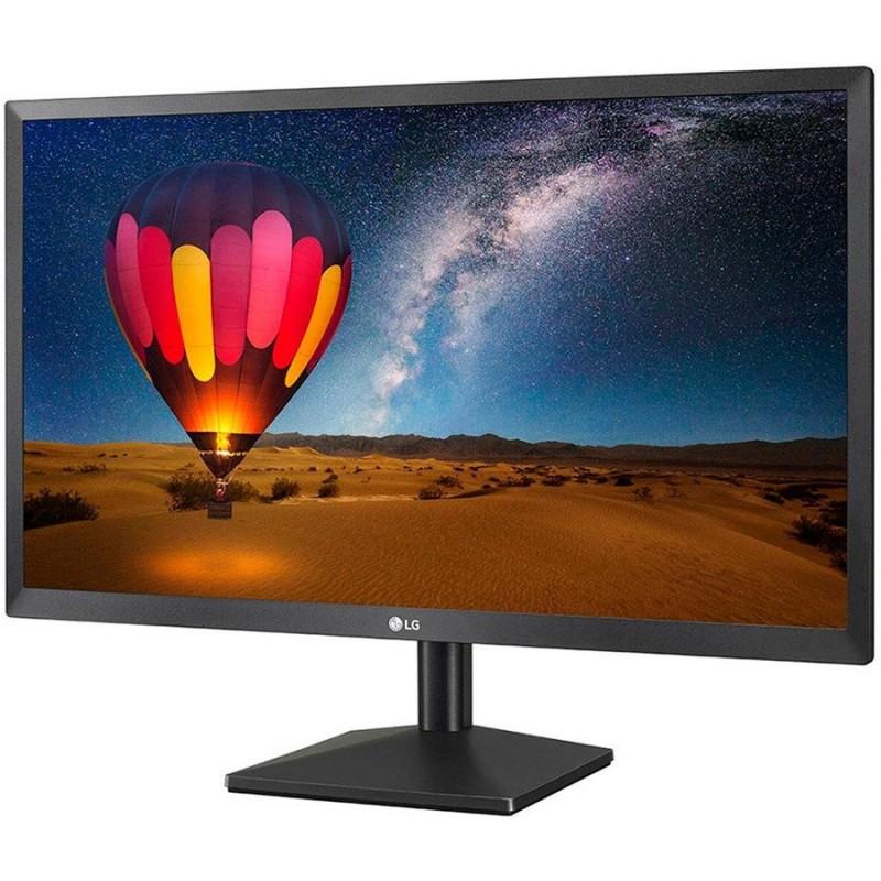 SricamCamera IP Wireless mini PTZ Sricam SH028 1080P