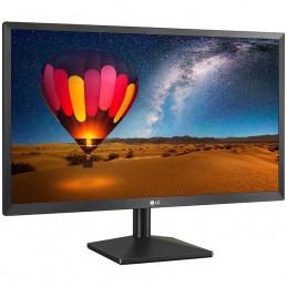 Camere IP Camera IP Wireless mini PTZ Sricam SH028 1080P Sricam