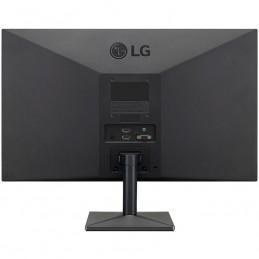 Camere IP Camera IP Wireless 1080P detectie faciala Eyecam K21 Eyecam