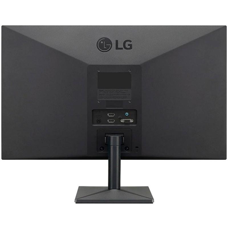 EyecamCamera IP Wireless 1080P detectie faciala Eyecam K21