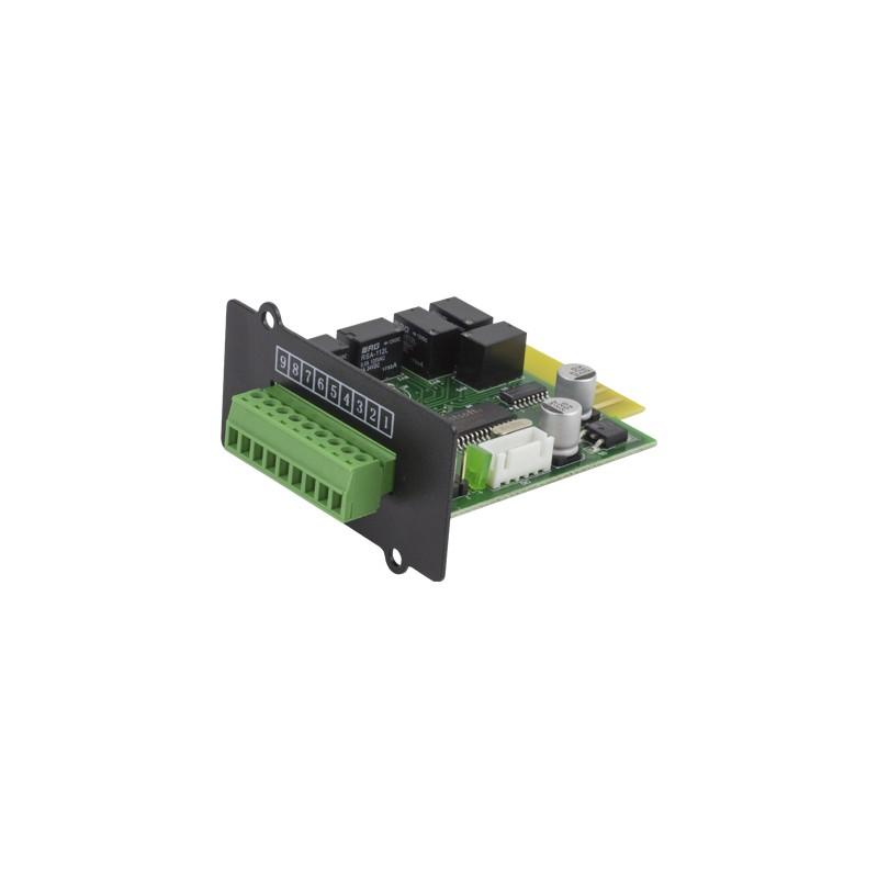 EyecamCamera IP Wireless PTZ 1080P Eyecam K38D