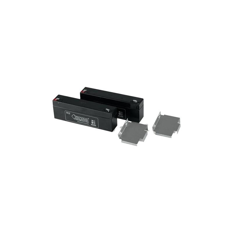 Camere IP Camera IP Wireless solara 1080P Eyecam K55A Eyecam