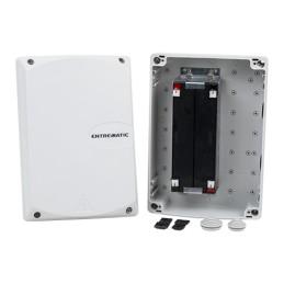Camere Hikvision Turbo HD HK HD720P EXIR BULLET CAMERA HIKVISION