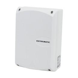 Camere IP Hikvision DLINK IP-CAM D/N DCS-5000L VGA 0LUX D-LINK