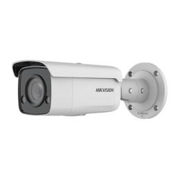VSTARCAMCamera IP Wireless Speed Dome PTZ full HD 1080P VStarcam C31S-X4