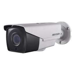 Camere IP Camera IP Wireless Speed Dome PTZ full HD 1080P VStarcam C32S-X4 VSTARCAM