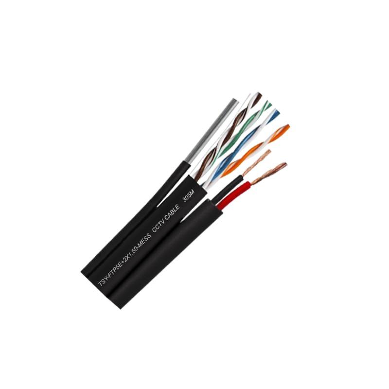Camere IP Camera IP Wireless full HD 1080P VStarcam G19S VSTARCAM