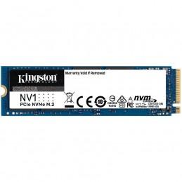 Camere IP Camera IP Wireless full HD 1080P Foscam C2M Foscam