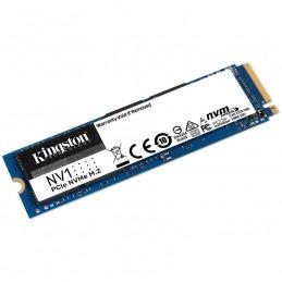 EyecamCamera supraveghere exterior 5MP 40m Eyecam EC-AHDCVI4170