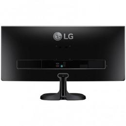 Senzori si detectoare pentru alarma SIRENA EXTERIOR PARADOX PS 128 LED PARADOX