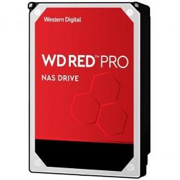 Strong Euro PowerInvertor fotovoltaic hibrid Strong Euro Power 1400W 24VDC