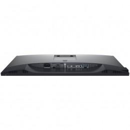Strong Euro PowerStabilizator tensiune cu servomotor Strong 15KVA 105V-300V monofazic