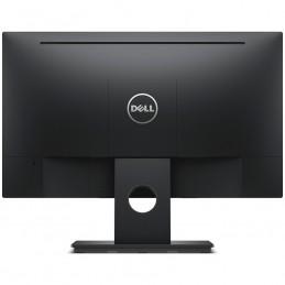 Strong Euro PowerStabilizator tensiune Strong 2000VA 140V–260V cu releu