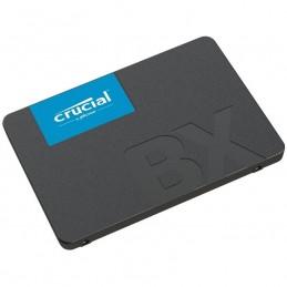 TEDStabilizator retea cu servomotor TED 3100VA 1800W