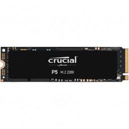 TEDStabilizator retea cu servomotor TED 5200VA 3000W