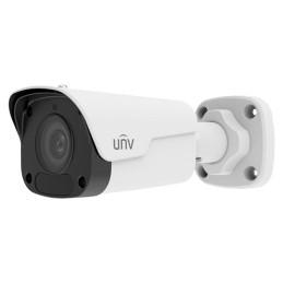 Detector de miscare PIR - DSC LC100PI