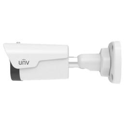 Centrala DSC SERIA NEW POWER - DSC PC1616